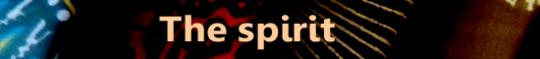 Banner3-thespirit-1474559219