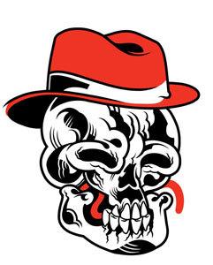 Skull-stick-1474561009