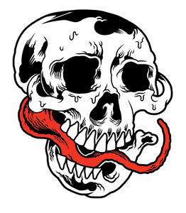Skull-stick2-1474561019