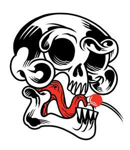 Skull-stickers-1474561028