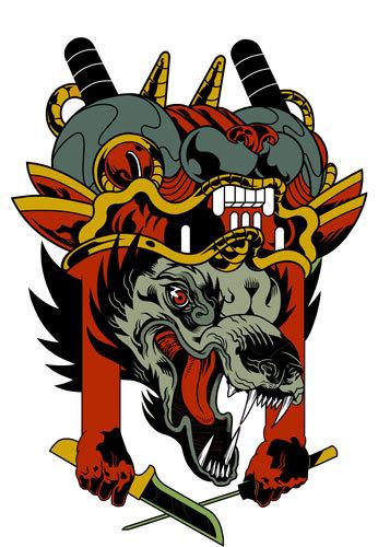 Skull-wolf-smoke-1474561135