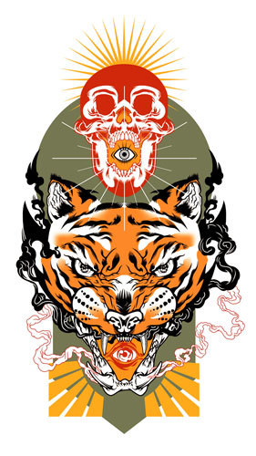 The-tiger-shirtsmokecolor2-1474561152