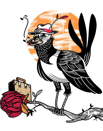 Bird-posterc-1474561203