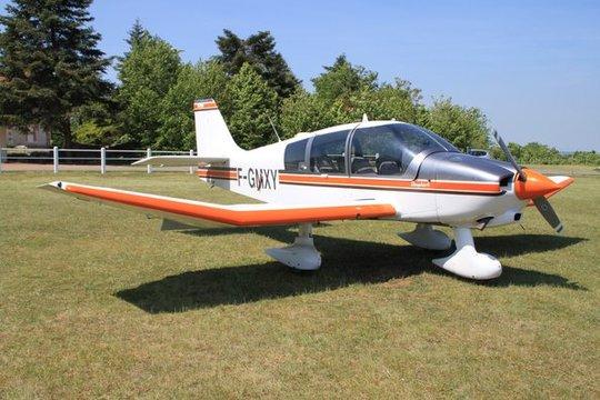 Dr400_cote-1474583596
