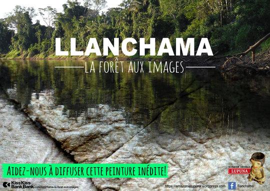 008-rio-llanchama-1474610481