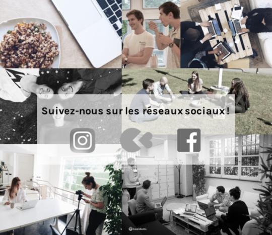 Francais_picture-1474670433