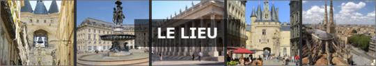 Lelieu-1474812532
