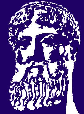 Agamemnon-1474823857
