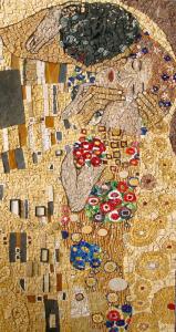Klimt-1474865078