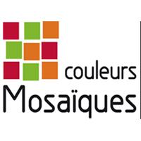 Logo1-1474866176