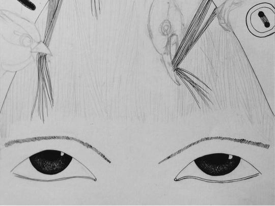 Detail-1474876899