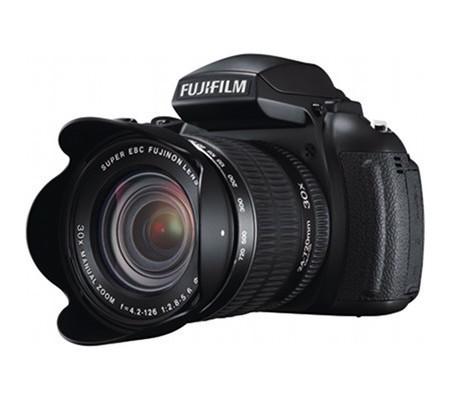 Fujifilm-finepix-hs30-exr_450x400-1474878365