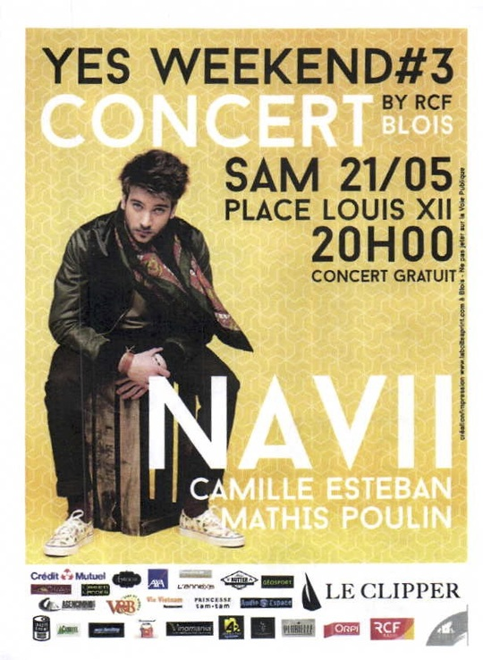 2016-05_concert_navii-camille-mathis_copie-1474882609