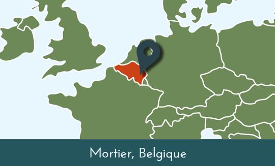 Mortier-1474888989