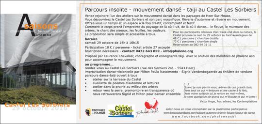 Automne-heer-sur-meuse-29-octobre-2016-1474894937