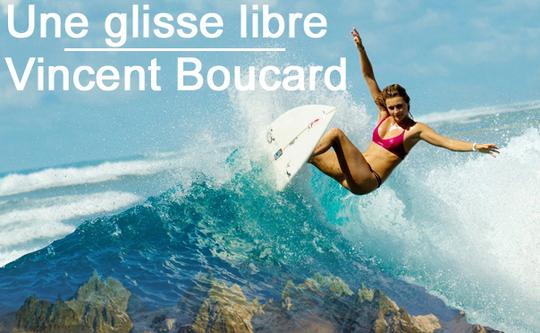Couvert_une_glisse_libre_1-1474896169