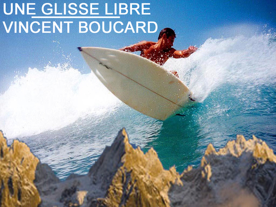 Couv_une_glisse_libre_2-1474896434