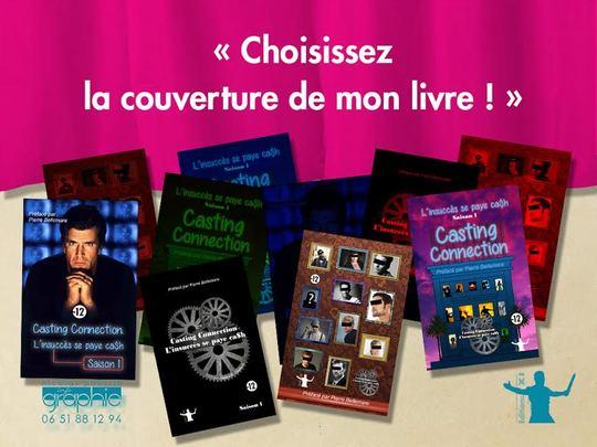 Choisissez_la_couverture-1474908735