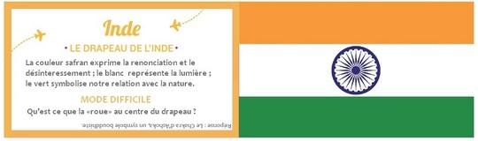 Inde_drapeau-1474919197