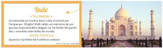 Inde_monument-1474919208