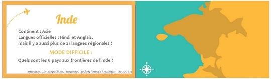 Inde_carte-1474919250