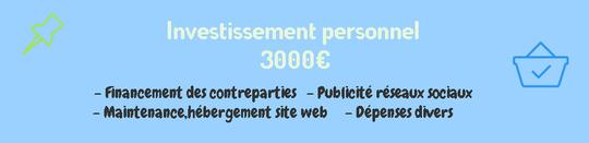 Perso-1474919928