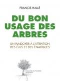 Du_bon_usage_des_arbres-1474933649