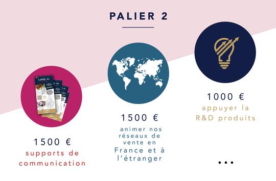 Palier2-1474967484