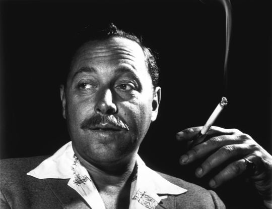 Als-tennessee-williams-1200-1474970175