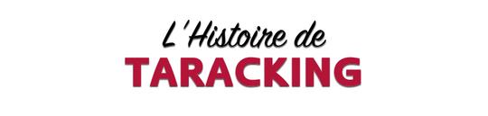 Histoirblanc-1474980486
