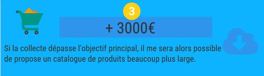 Colecte_2-1474983101