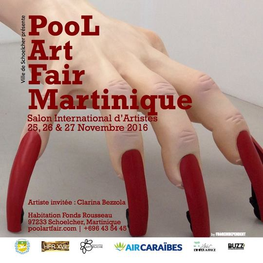 Pool_art_fair_2016-1474983290