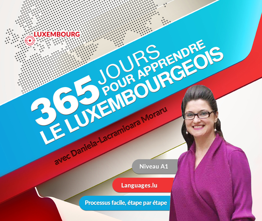 365_jours_apprendre_luxembourgeois-1474987430