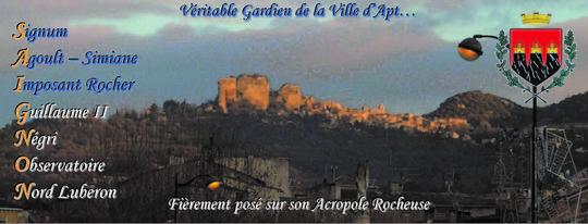 Saignon-carte-photo-1475003458