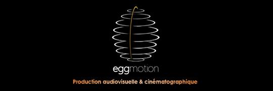 Egg-1475003837