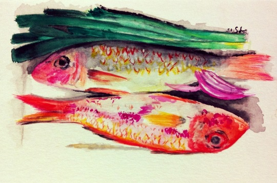 __fish-1475066703