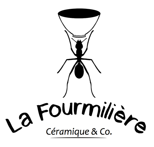La_fourmiliere_logo_petite-1475068427