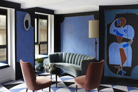 Hotel_montana2-1475068587