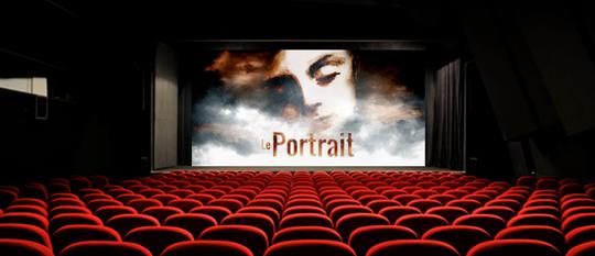 Cinema-1475073543