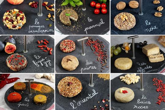 Tous_les_fromages-1475075336