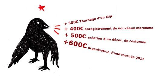 Visuel_oiseau_budget_supp-1475079822