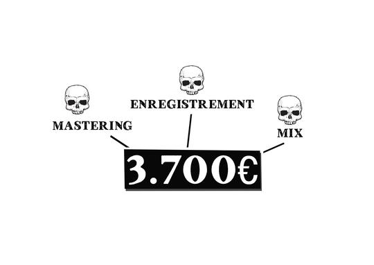 Mon2-1475081100