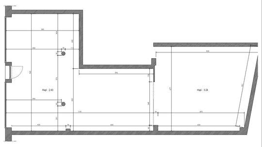 Plan-1475144079