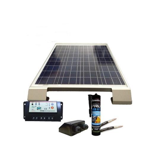 Kit-panneau-solaire-pour-camping-car-50w-1475156567