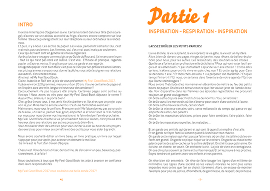 Partie_1-1475161268