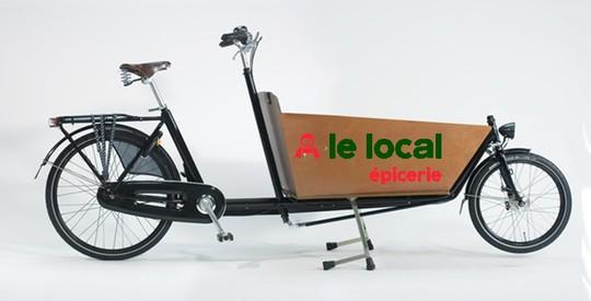 Cargobike-1475163202