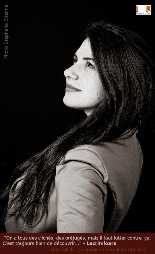 Portrait_teaser-lacri_vert-1475166370