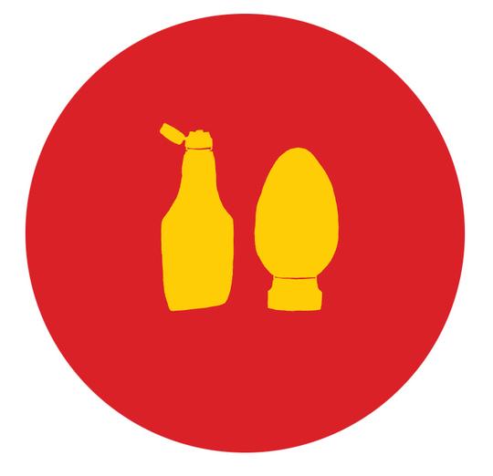 Ketchup_mayonnaise-1475166974
