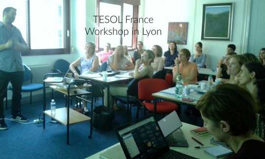 Lyon_workshop-1475175674