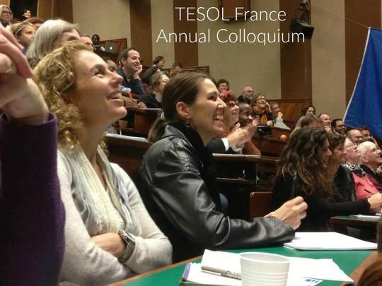 Tesol_france-1475176083